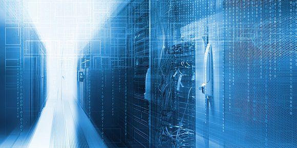 Европейской Комиссии представили дизайн первого процессора RISC-V для европейских суперкомпьютеров