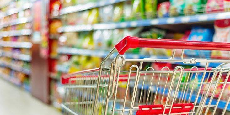 В магазинах Новосибирска появятся «умные ценники»