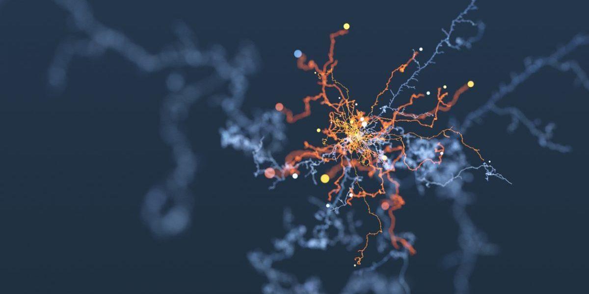 IBM: машинное обучение поможет бороться с болезнью Альцгеймера