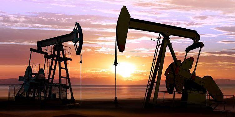 Количество беспроводных IoT-устройств в нефтегазовом секторе достигло 1,3 млн
