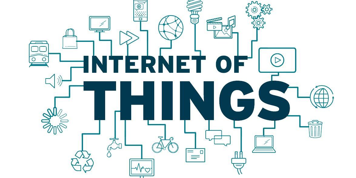 Проекты стандартов в области IoT и IIoT представлены для публичного обсуждения