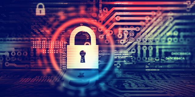 Сбербанк: искусственный интеллект начал кредитовать юрлица