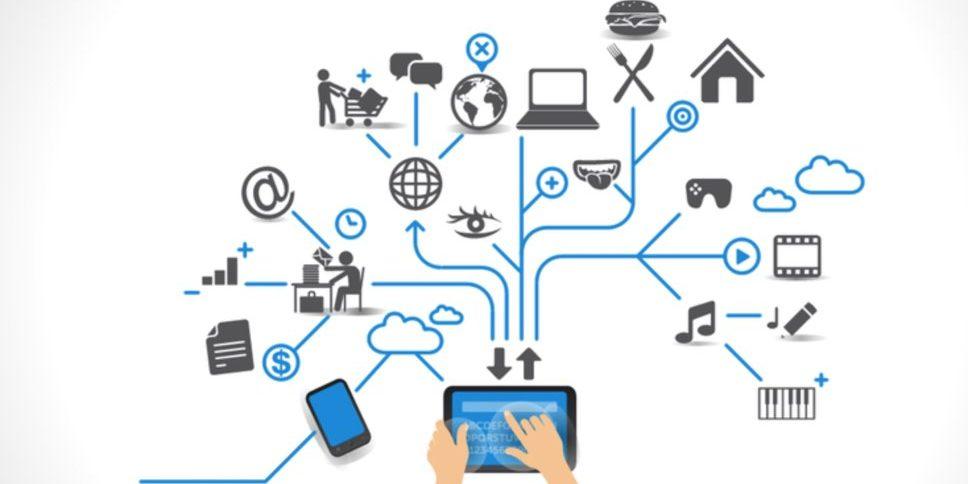 «МегаФон» представил экосистему IoT