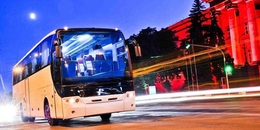 «А+С Транспроект» разрабатывает систему подготовки транспортных данных