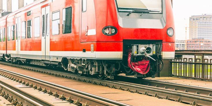 РЖД может запустить беспилотные поезда через два-три года