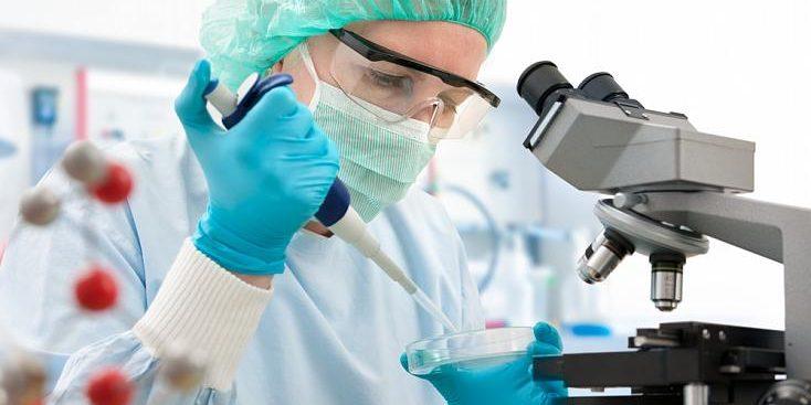 ММК и Ассоциация «НБМЗ» открыли в Сколково лабораторию для ИИ в медицине