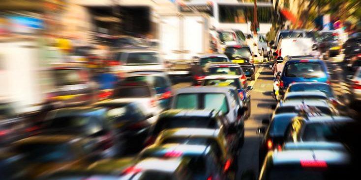 В России официально запустили проект платформы «Автодата» по сбору автомобильных данных