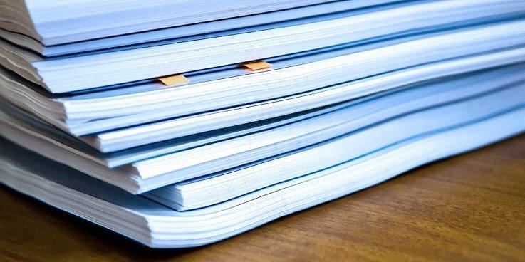Дочка Сбербанка развивает электронный документооборот в сфере здравоохранения