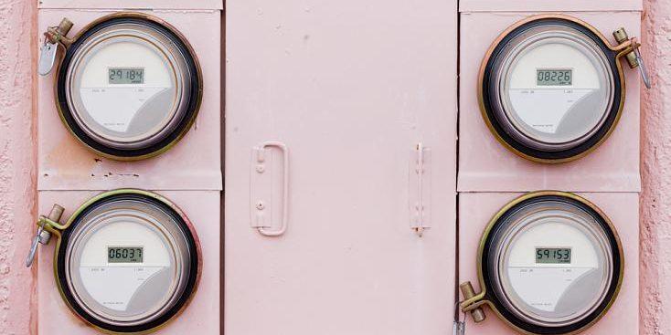 «Калашников» может заняться производством умных счетчиков электроэнергии