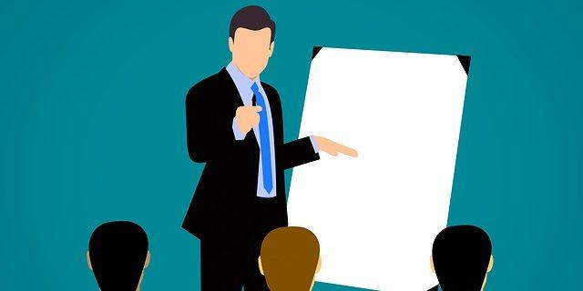 Секция совета по развитию цифровой экономики рекомендовала «цифровые прокачки регионов»