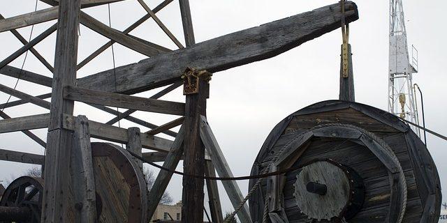 «Газпром нефть» открыла в Тюмени интегрированный центр разработки месторождений