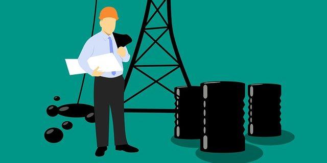«Газпром нефть» внедряет систему цифрового проектирования инфраструктуры месторождений