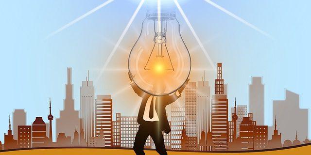 Microsoft и OMV совместно займутся цифровизацией энергетики