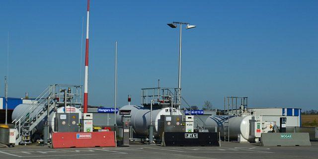 «Газпром нефть» и «ИКС Холдинг» создали совместное предприятие для цифровых разработок