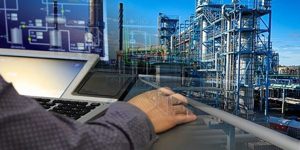 «Газпром нефть» внедряет цифровые технологии энергообеспечения