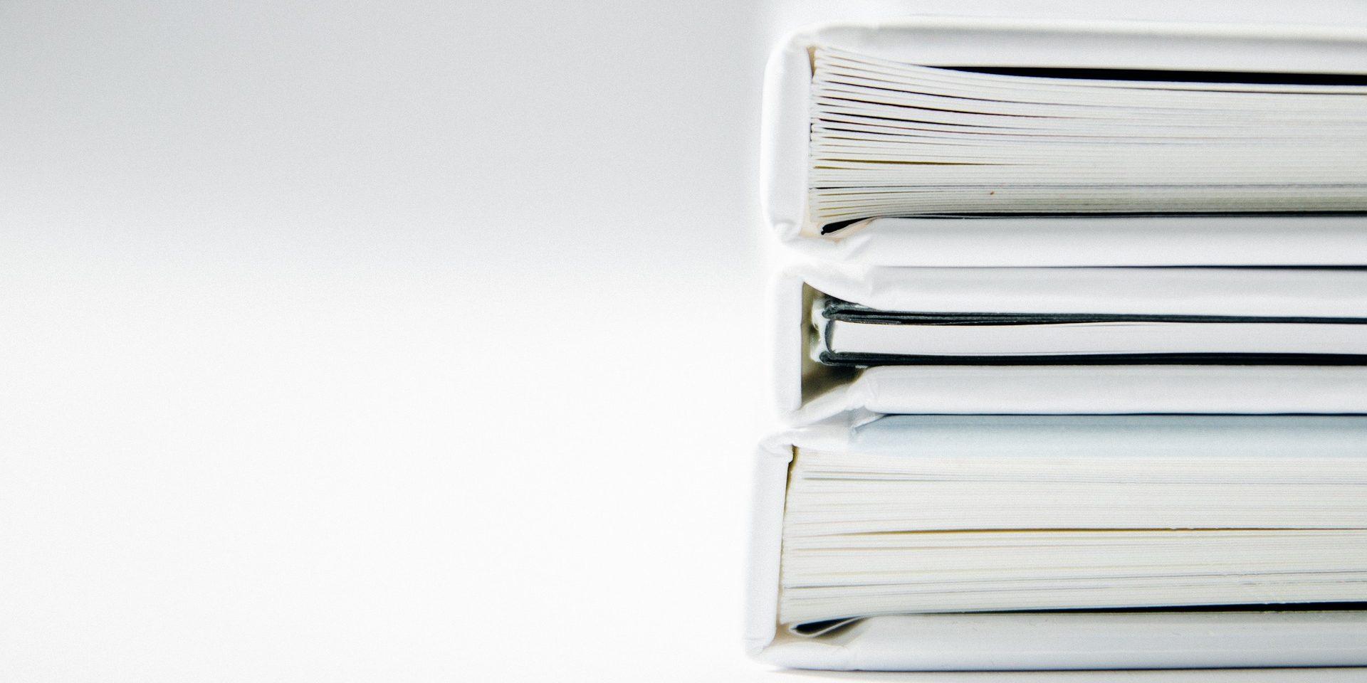 «МегаФон» автоматизирует работу бухгалтеров и юристов