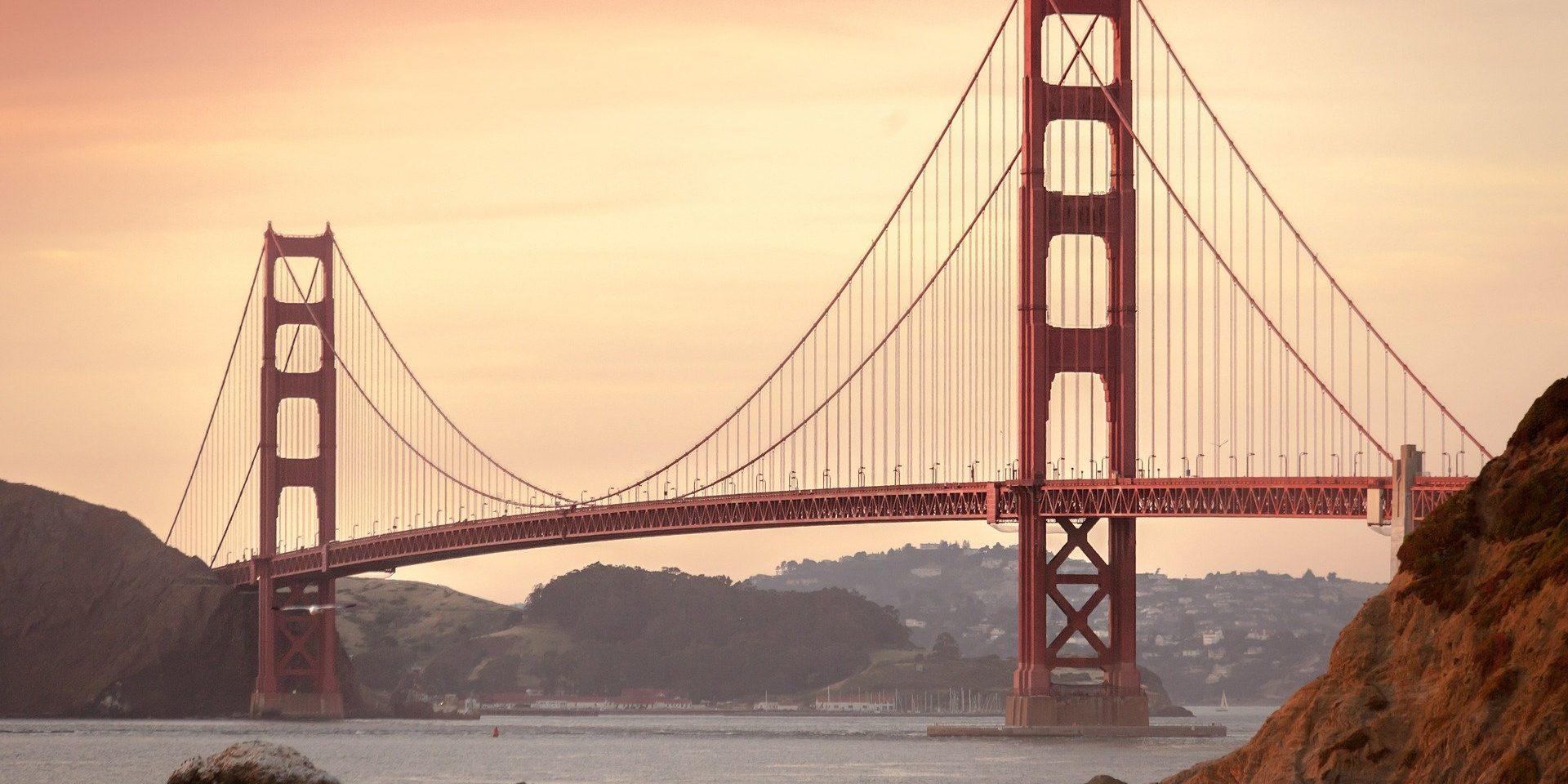 «Автодор» запустил цифровую технологию для оценки состояния мостов