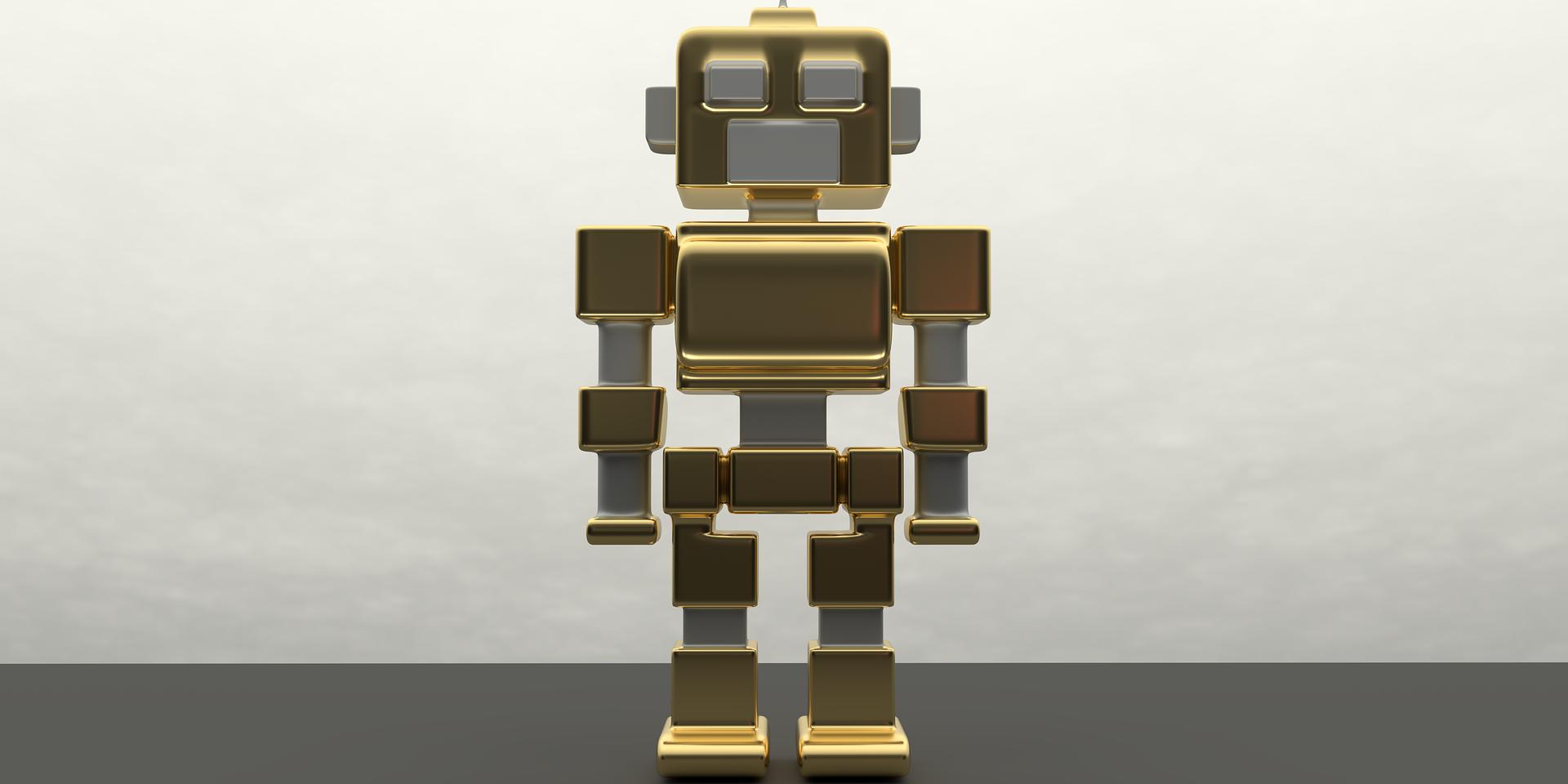 «АльфаСтрахование» начала использовать искусственный интеллект для обработки обращений клиентов