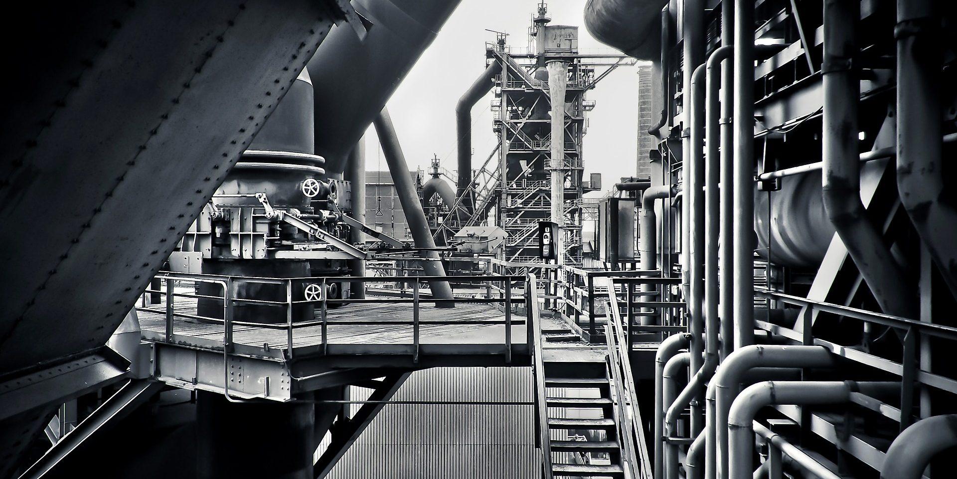 «Билайн» подключил к сети основное месторождение газопровода «Сила Сибири»