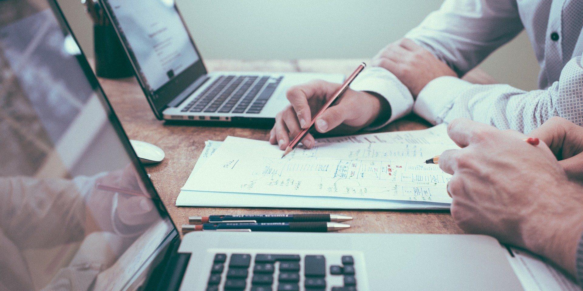 «Норникель» запускает программу онлайн-образования для своих сотрудников