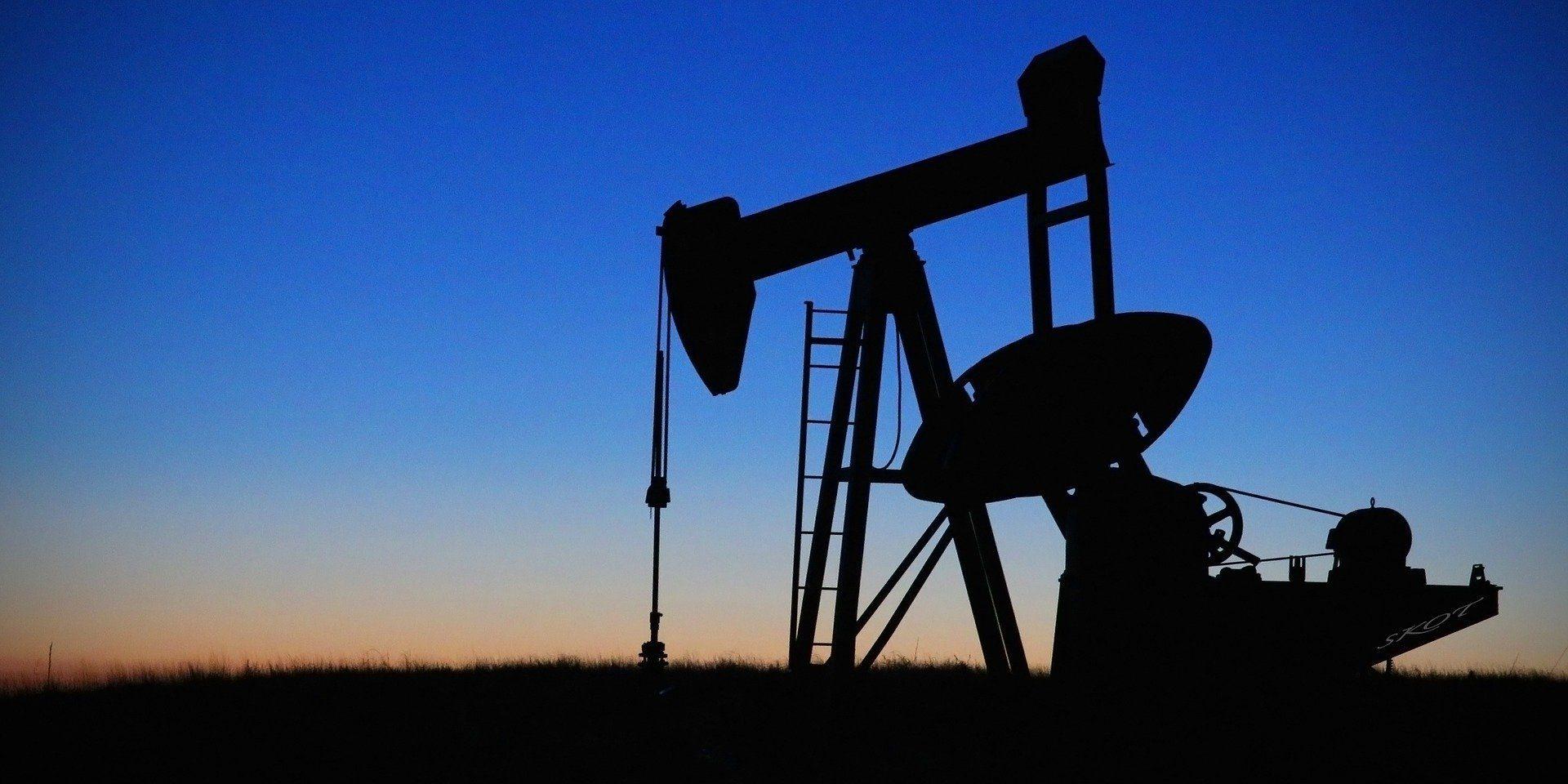 «Газпром нефть» развивает технологии цифрового управления переработкой нефти