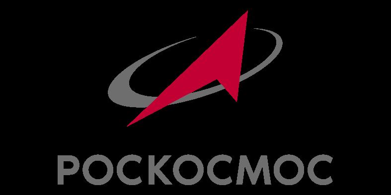 Госкорпорация «Роскосмос» определила облик программы «Сфера»