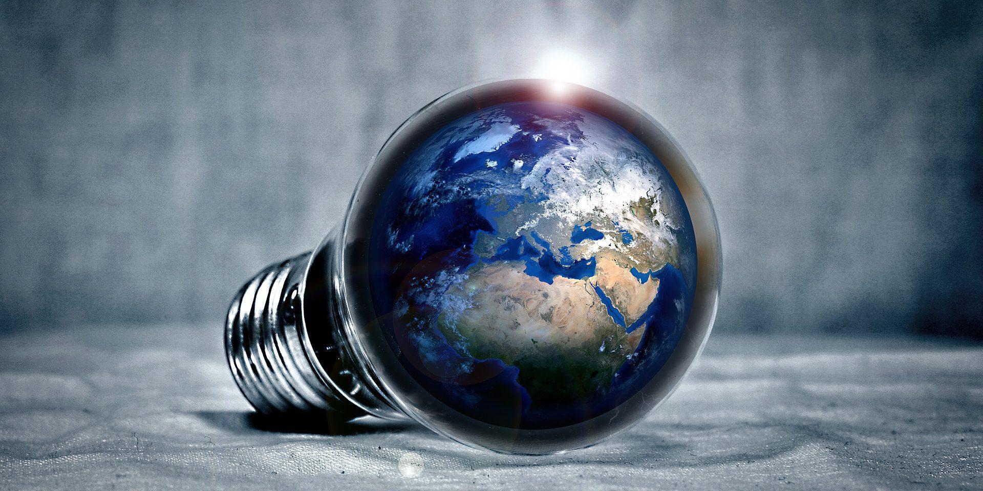 Ирландская ZiggyTec разработала IoT-решение для управления данными в энергетике
