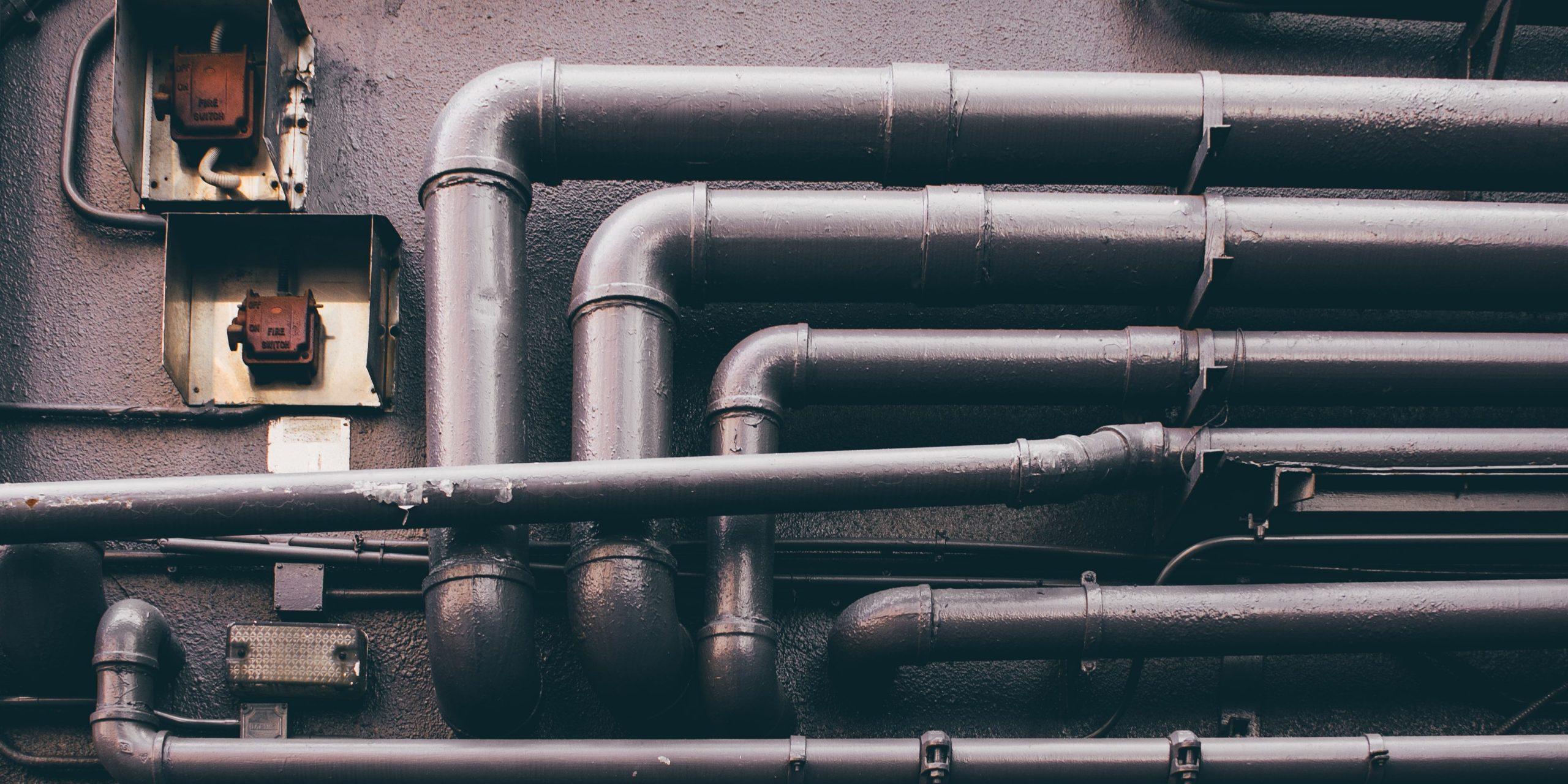 «Мегафон» запустил решение для онлайн-мониторинга воды