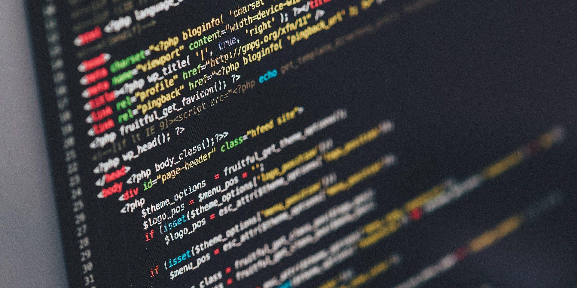 Qiwi разработала платформу для поиска утечек исходных кодов