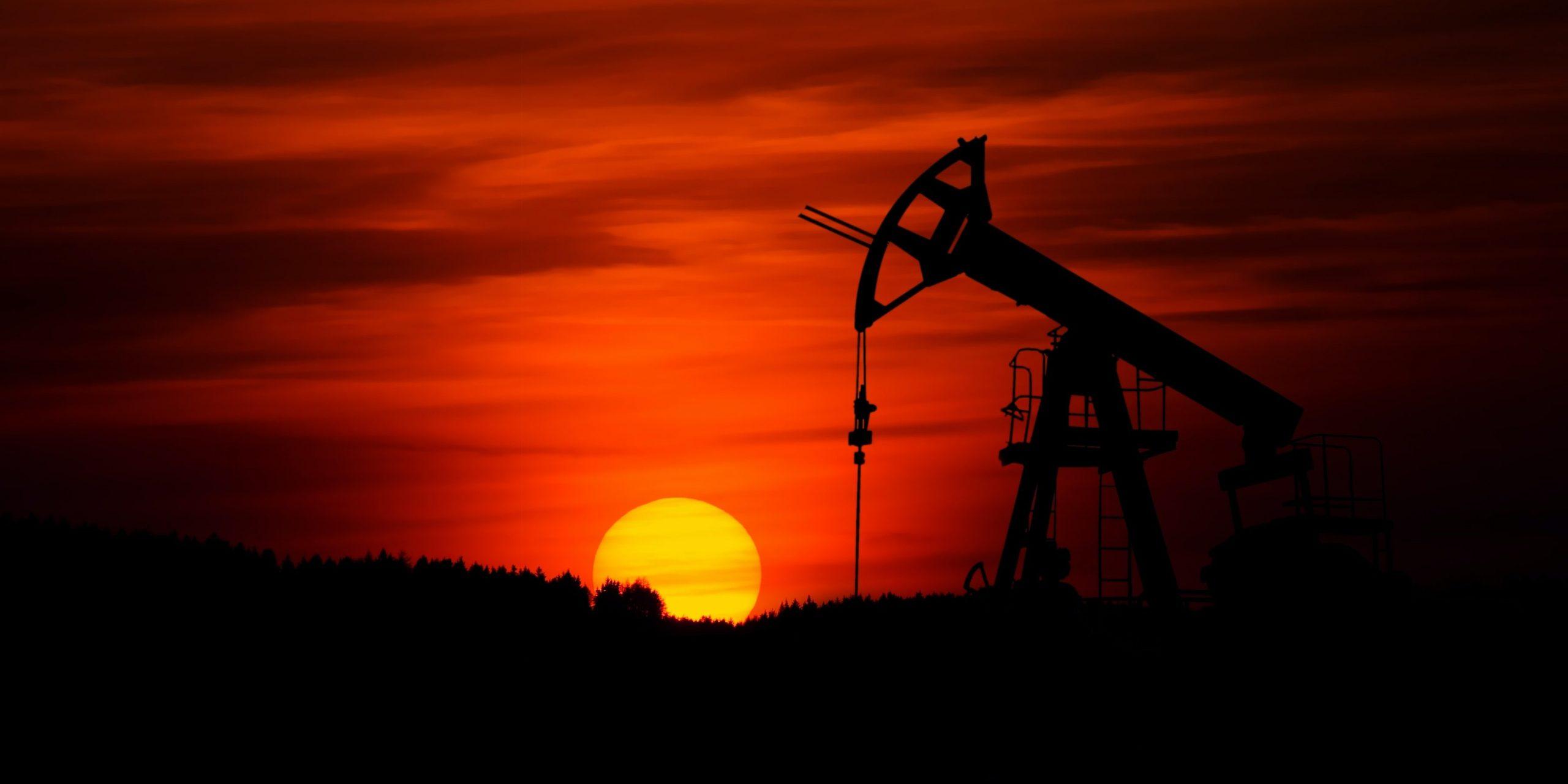 «Газпром нефть» планирует через пять лет запустить технологию добычи нефти без участия людей