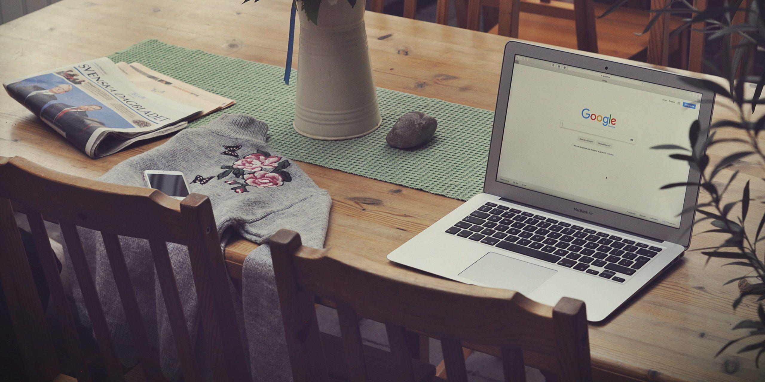 «Лукойл-Технологии» создаст систему виртуальных рабочих мест