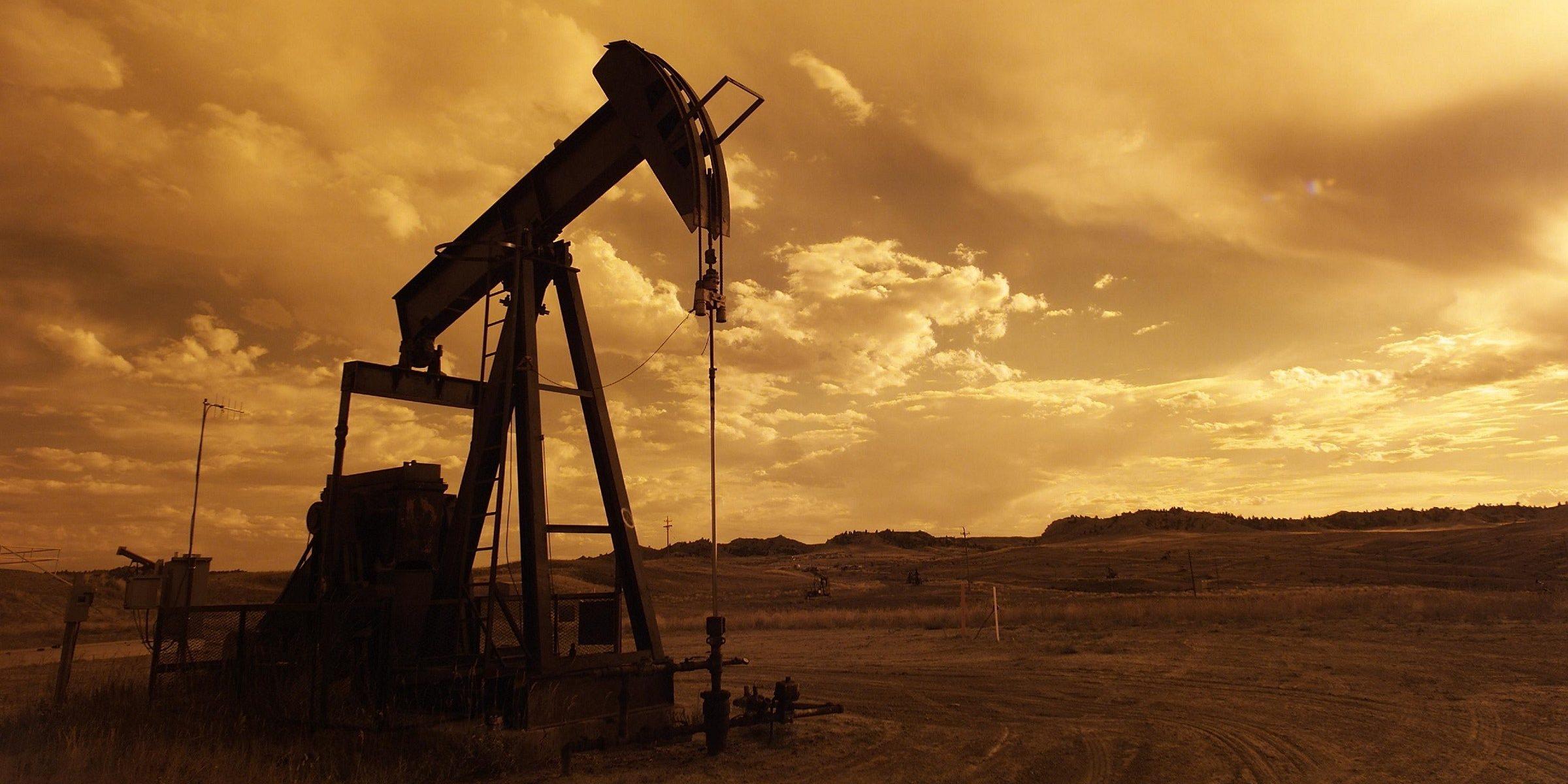 МТС создала для нефтяников 5G-ready сеть с передовыми цифровыми сервисами