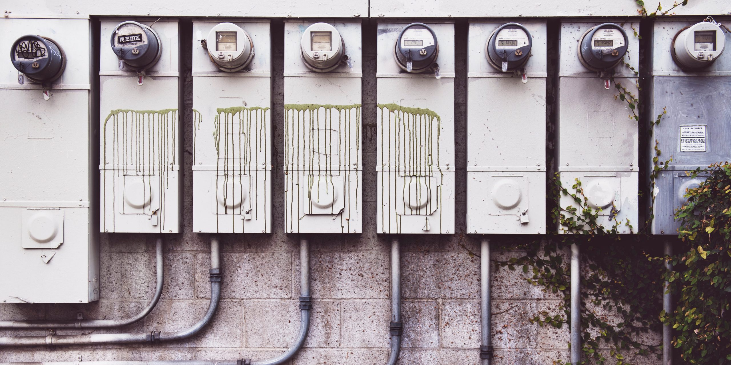 «Микрон» и «Булат» выпустят первый российский интеллектуальный счетчик электроэнергии