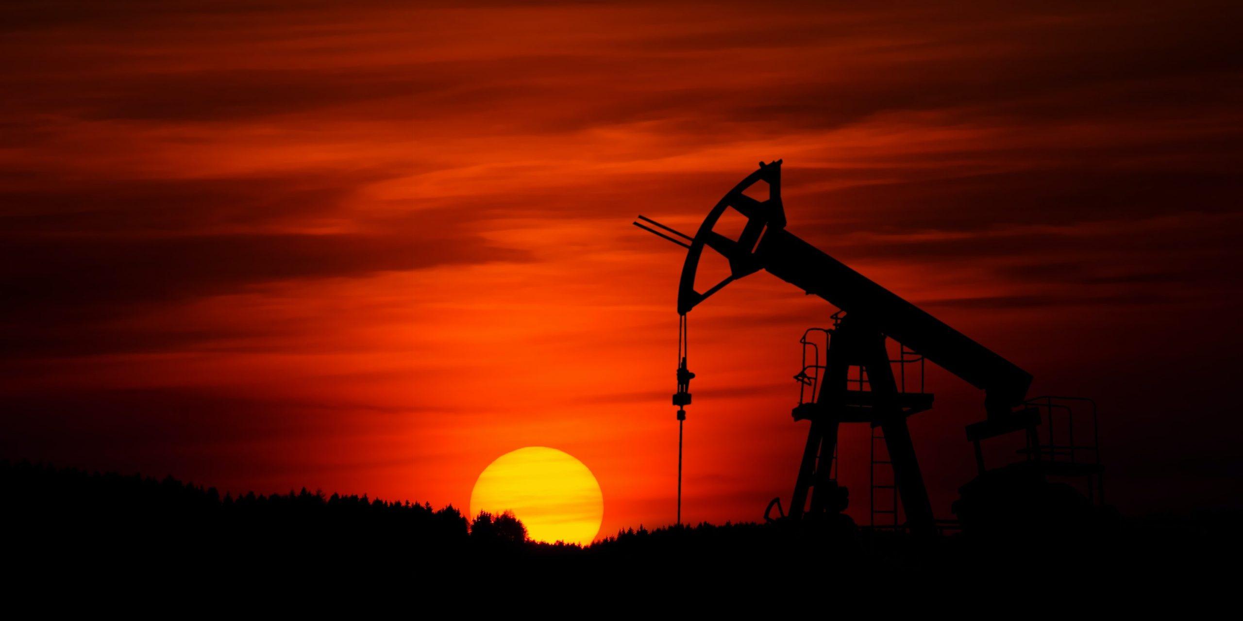 «Газпром нефть» намерена использовать искусственный интеллект для разработки масел