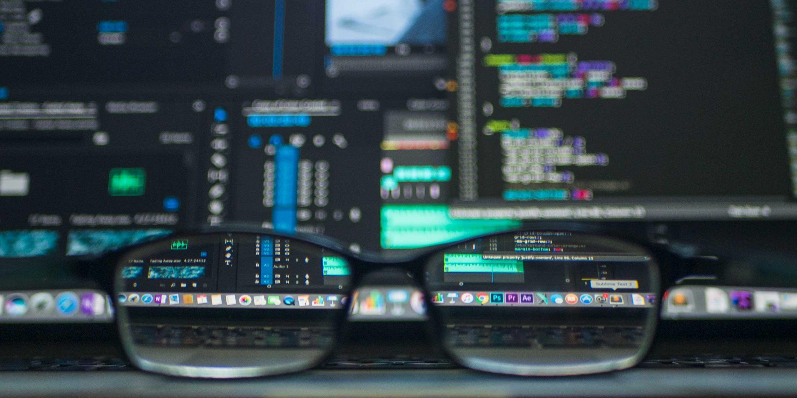 Фонд развития IT предоставит новые гранты разработчикам отечественного ПО