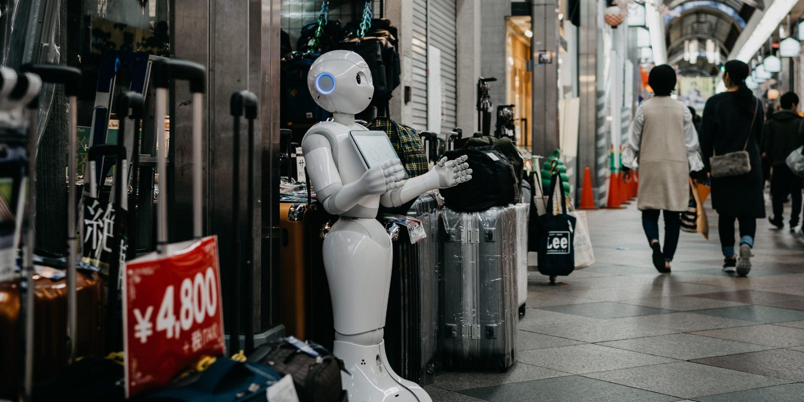 «ЭР-Телеком» внедрит искусственный интеллект