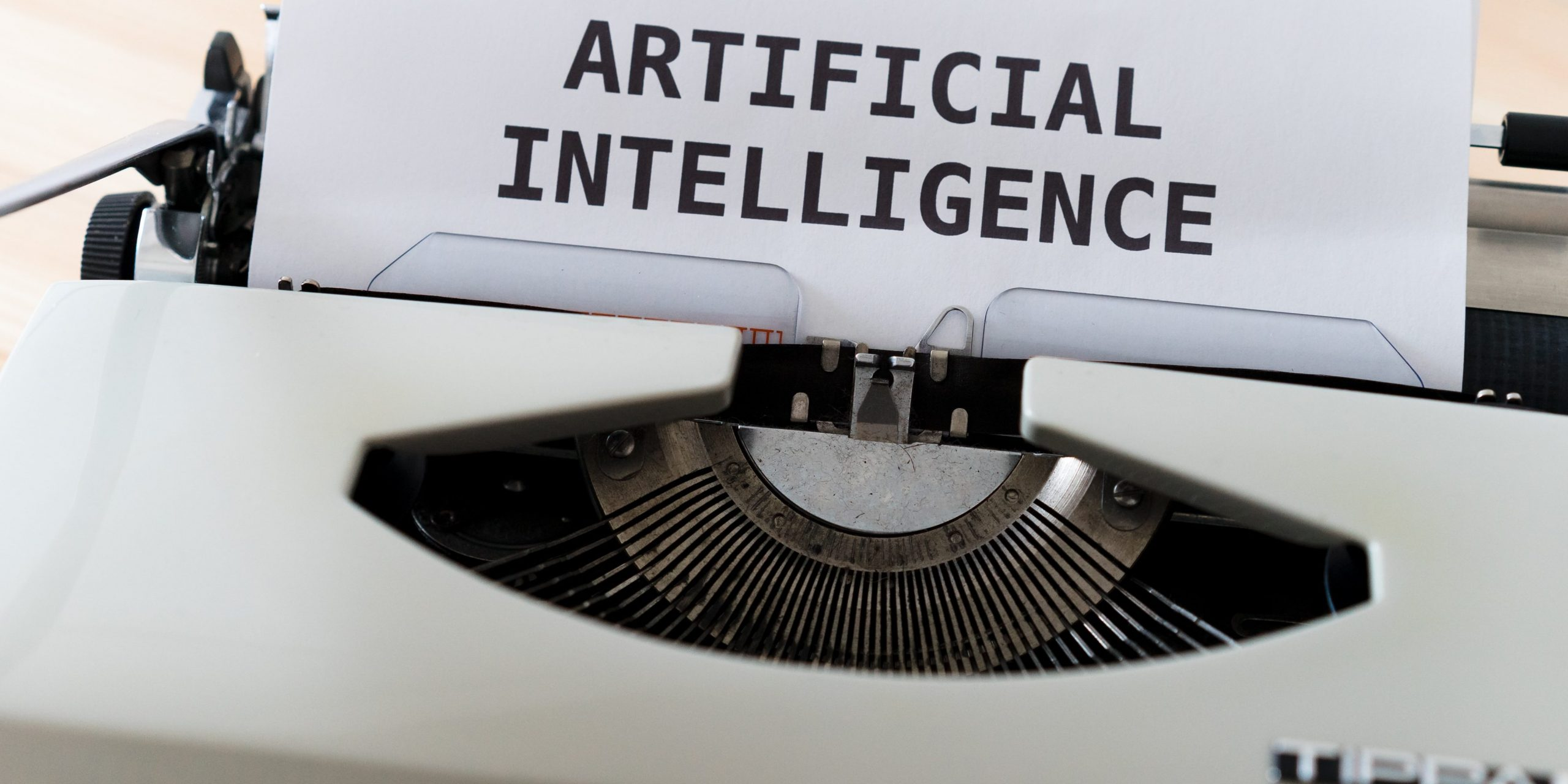 Искусственный интеллект поможет рентгенологам принимать больше пациентов