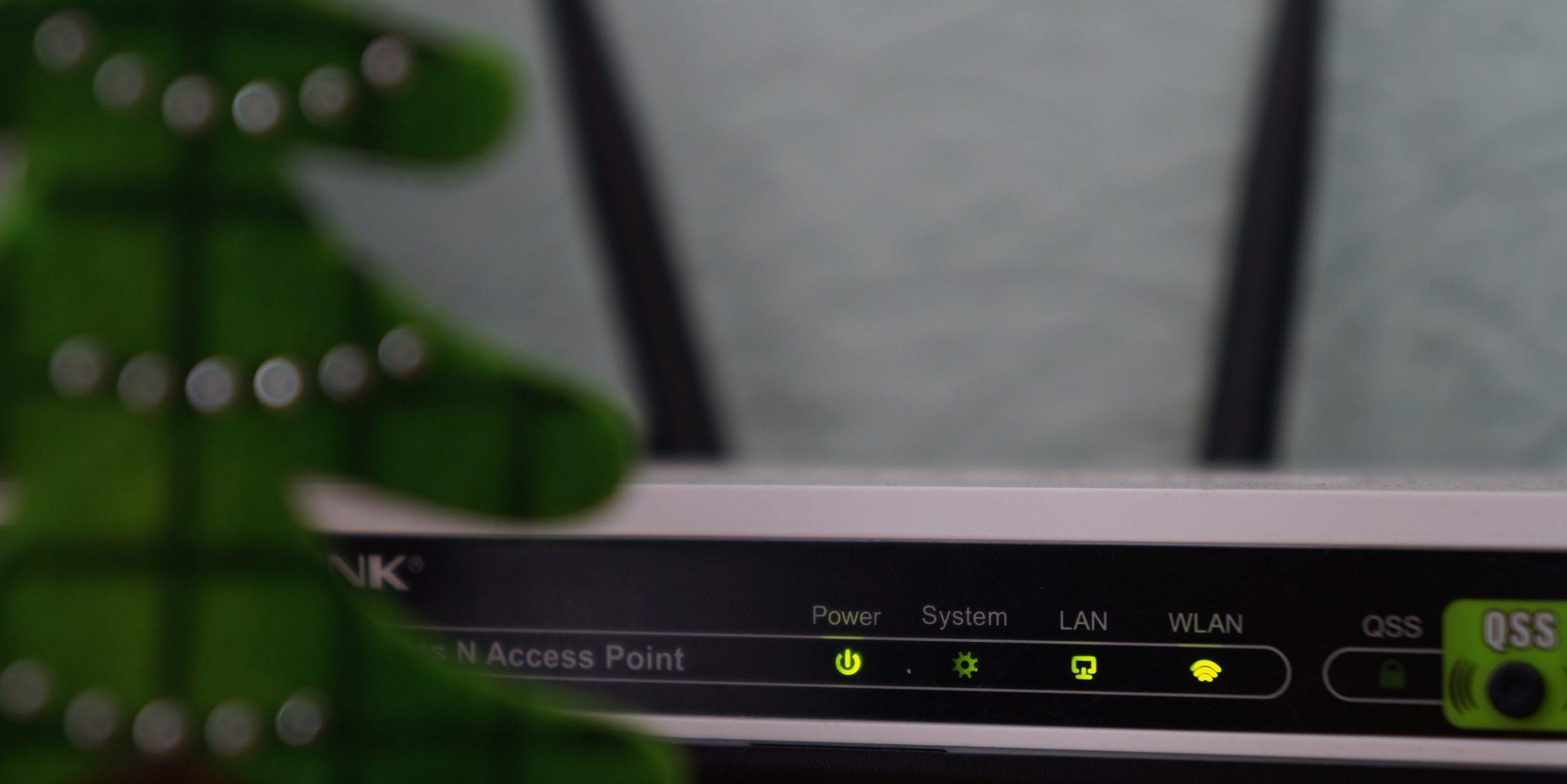 «Ростелеком» и Huawei представили роутер «Игровой RT-X» с искусственным интеллектом