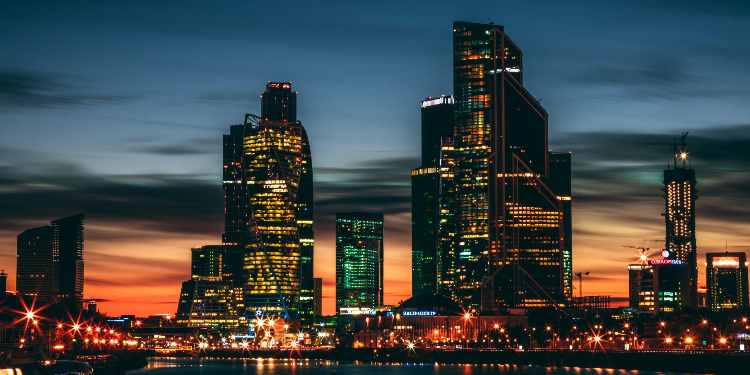 В Москве искусственный интеллект помогает обрабатывать вызовы скорой помощи