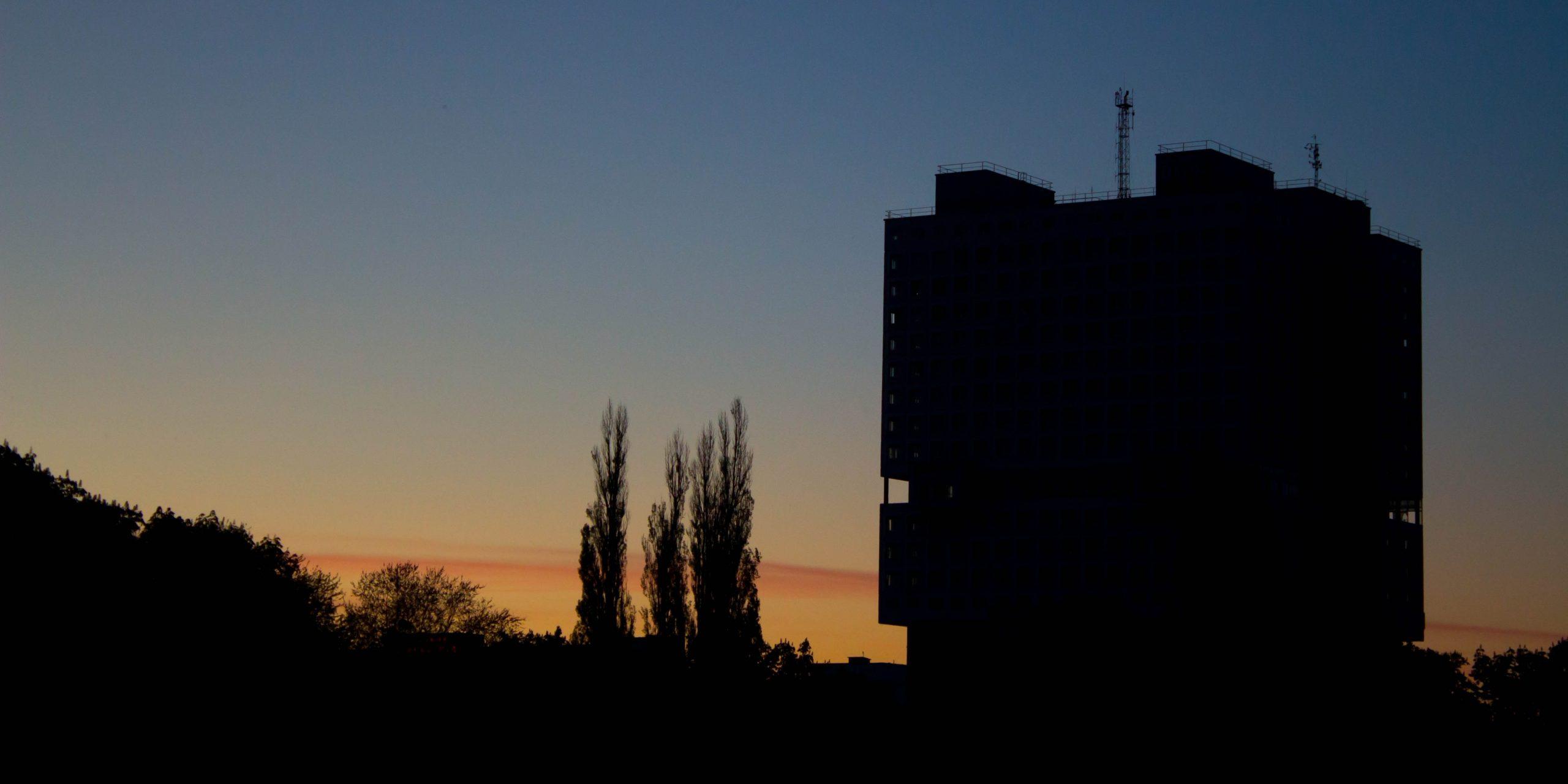 МТС и Корпорация развития Калининградской области заключили соглашение о партнерстве