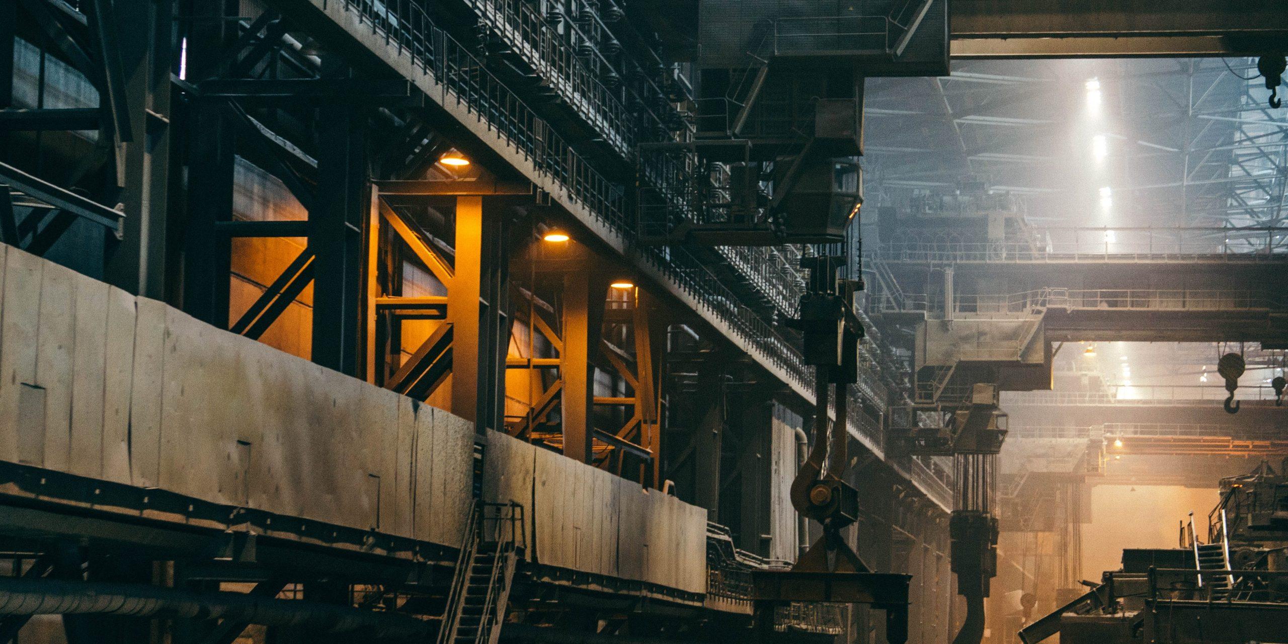 Компания «Протон-ПМ» (ГК «Роскосмос») расширяет применение IIoT в управлении производством