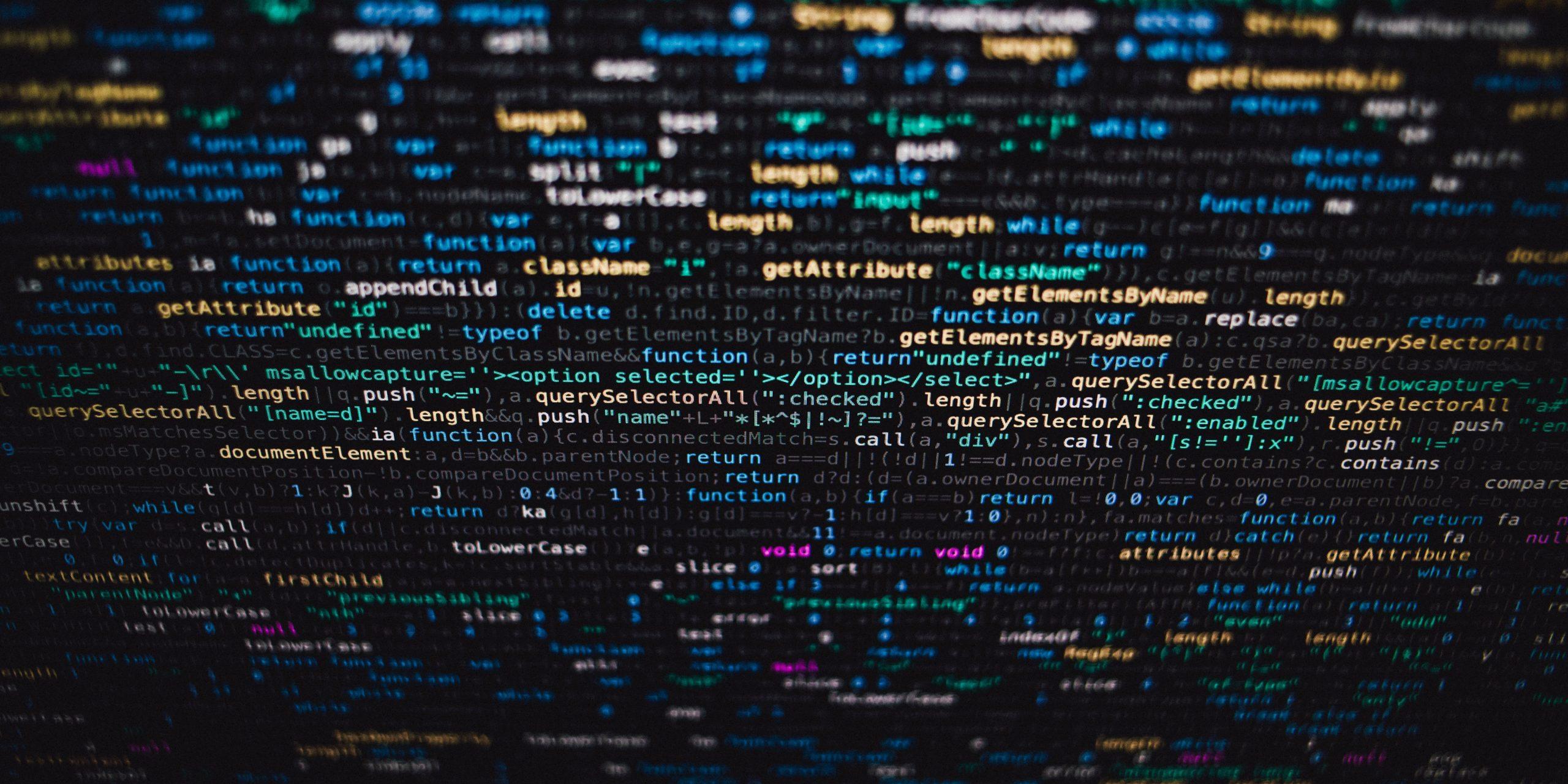 Государство обещает бизнесу бесплатный доступ к данным