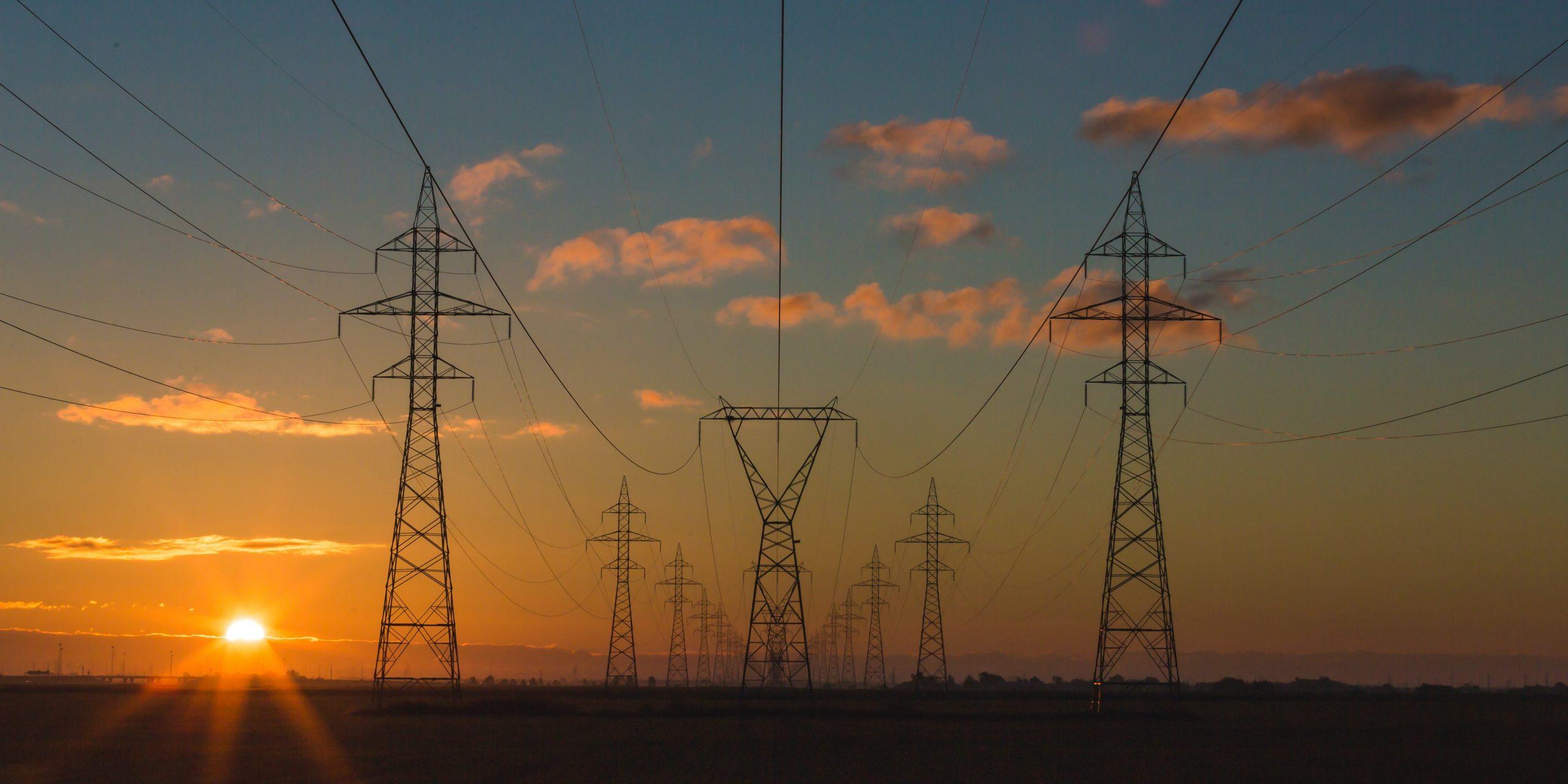 Эксперты: энергетики России сэкономят триллионы рублей за счет искусственного интеллекта