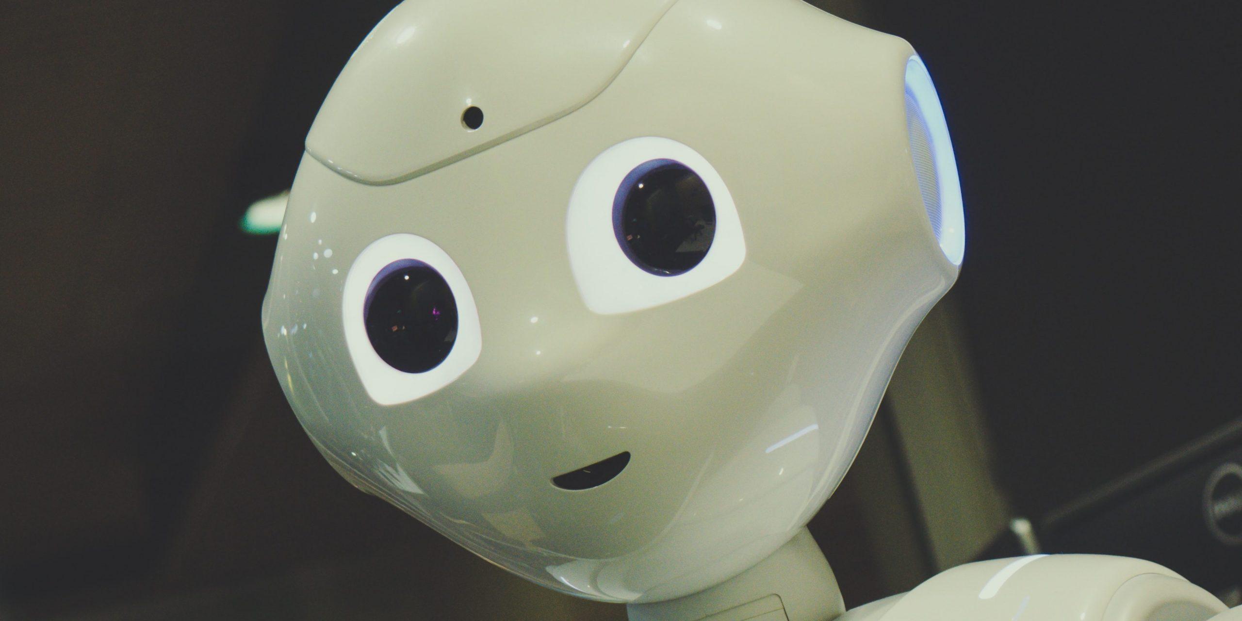 Роботы распознают настроения клиентов банков
