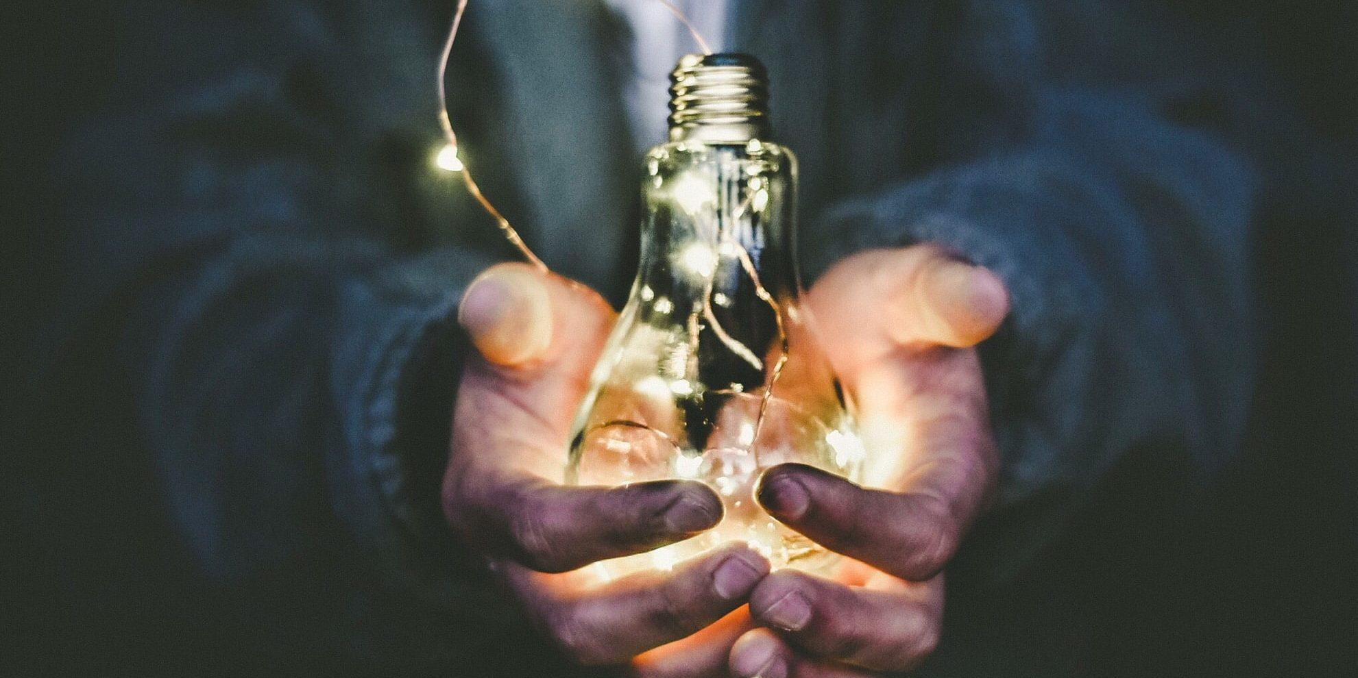 Ученые разработали приложение, прогнозирующее цены на электроэнергию