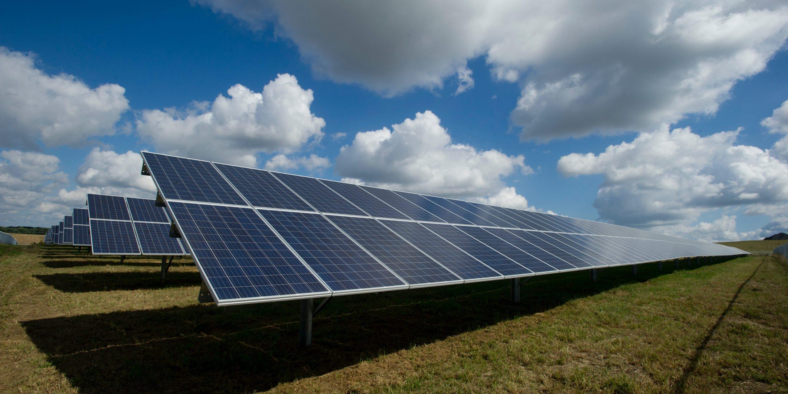 Hoymiles запускает новую платформу мониторинга солнечных электростанций S-Miles Cloud