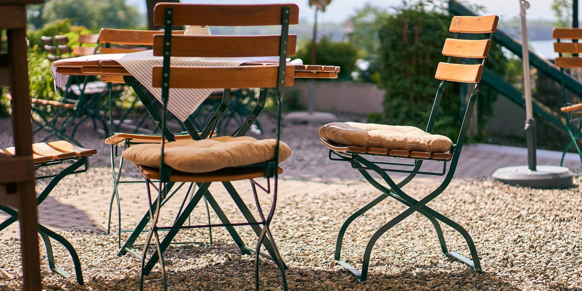 Китайская компания следила за сотрудниками при помощи подушек для стульев