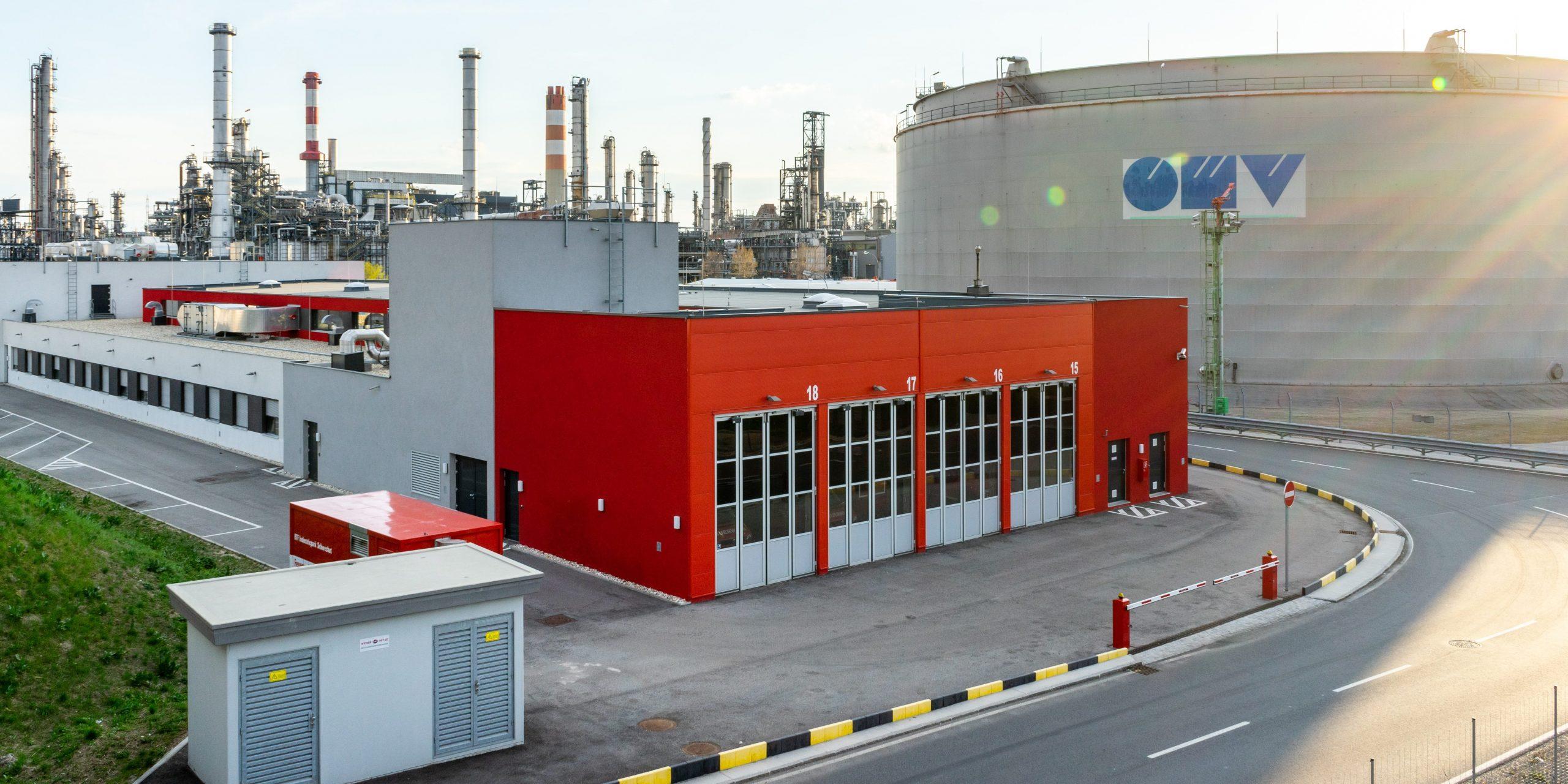 Инфраструктурный центр НТИ «Технет» разработал стандарты для умных фабрик