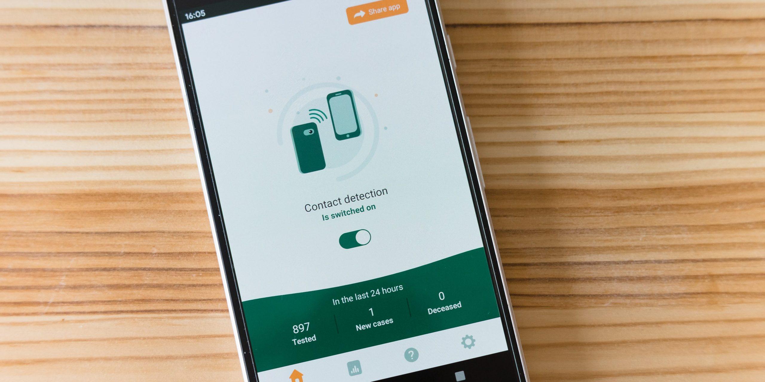 Вышла новая версия мобильного сканера с искусственным интеллектом ABBYY FineScanner AI