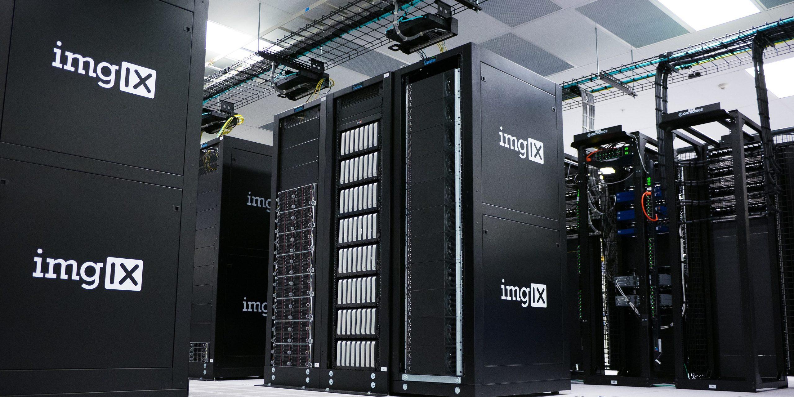 МТС построит первый дата-центр на Урале и сделает из Екатеринбурга «умный» город